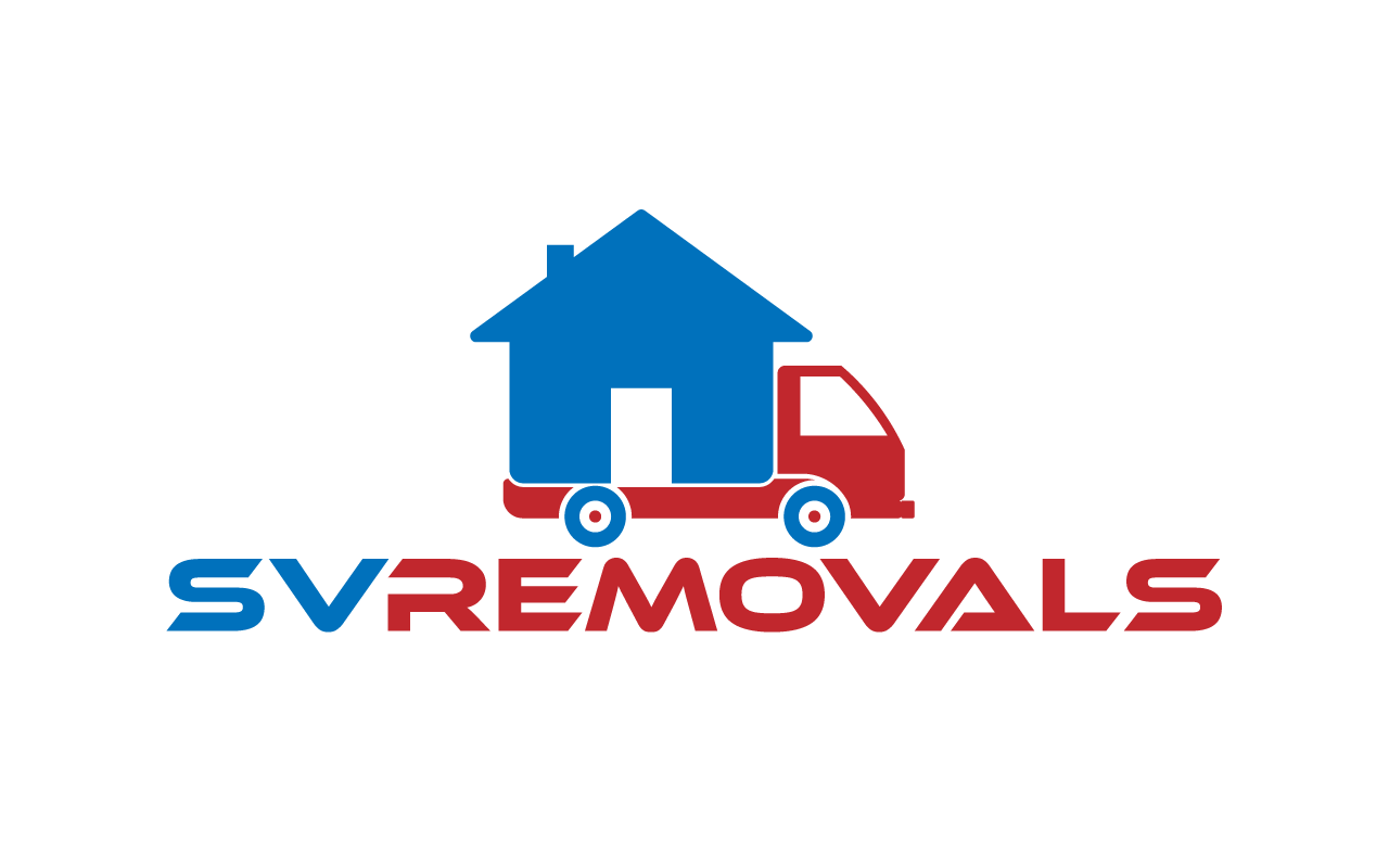 svremovals